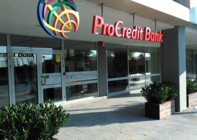Банкови офиси ПКБ (1)