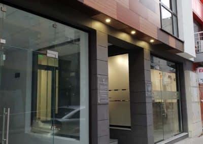 Сграда на годината 2018 (4)