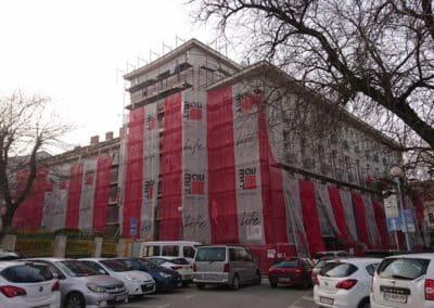 Централа 1 ЕВН Пловдив