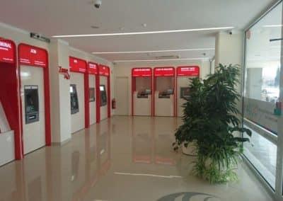 офиси на ПКБ (4)